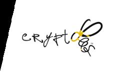 CryptoBees LLC